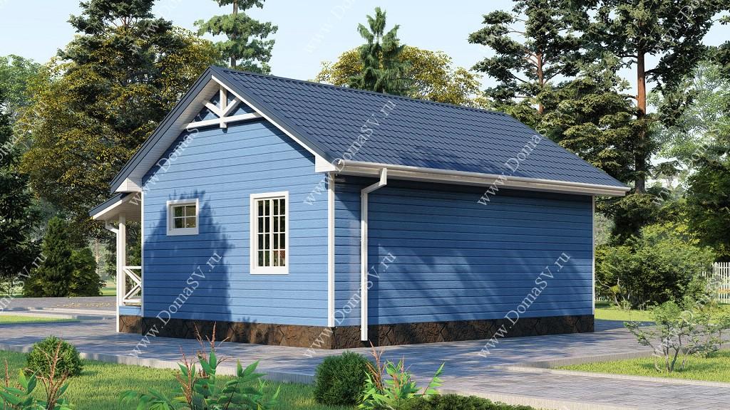 Дом европа аренда квартир в финляндии на длительный срок